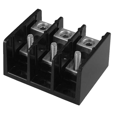 Marathon Sp Power Blocks Stud Configurations