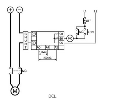 12 Volt Isolator Wiring Diagram also Microwave Oven Wiring Diagram moreover Knx Lighting Control Wiring Diagram in addition 262561902524 together with Wiring Diagram Mercedes Radio. on wiring diagram inverter schneider