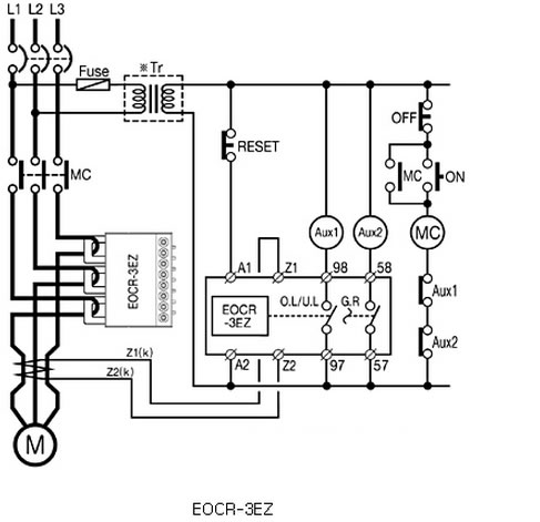 nordyne ac blower relay nordyne wiring diagram and circuit schematic