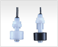 Miniature Float Sensor LS