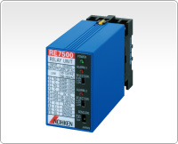 Relay Unit RE7500