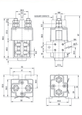 Hobart Welder Parts Catalog ImageResizerTool Com